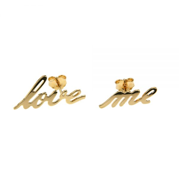 Orecchini Love | Me